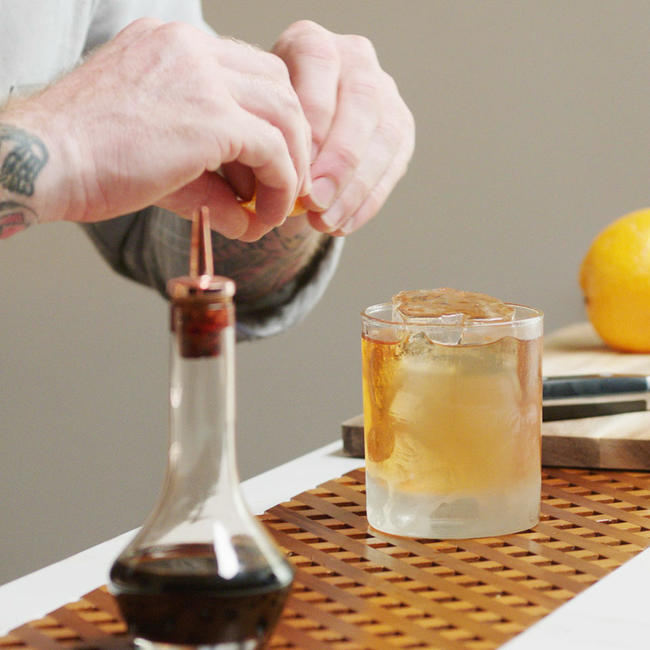 preparing-cocktail-online-course