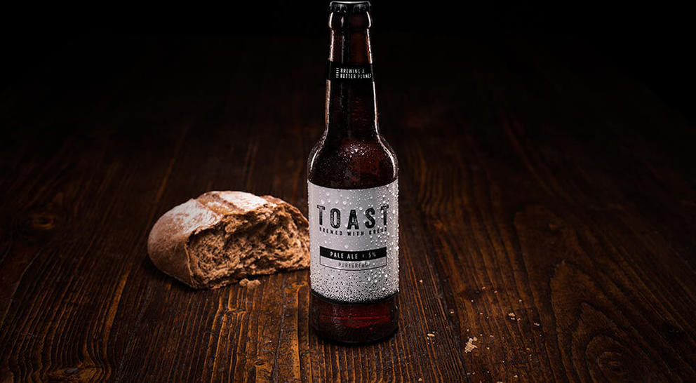 8 British Craft Beers to Try | European Bartender School