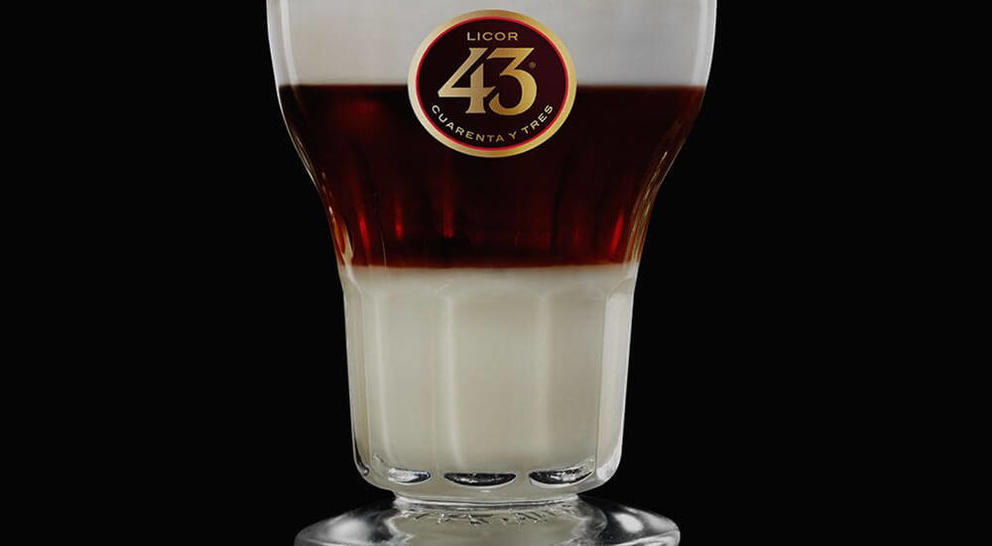 licor43 cafe asiatico
